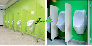 Floor Mounted Urinal Screen by Promotional Custom Bathroom Urinal Screens Toilet Stall Wall