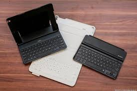 Keyboarding your iPad Best keyboard cases CNET