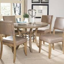 Target Dining Room Chair Covers by Home Decor Astonishing Dining Room Chair Covers Pictures