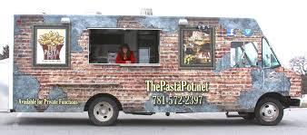 Food Truck Layout Template, Food Trucks Boston Ma | Trucks ...