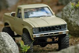 Anybody Else Into RC Rock Crawling ? [Archive] - WAYALIFE Jeep Forum The Trucks Wolf Creek Radio Control Scale Park Rc Toysrus Toyota Hilux Highlift Electric 4x4 Truck Kit By Tamiya Rc Leyland July 2015 Wedico Scaleart Carson Lkw 110 Mountain Rider Build 117 Best Fun Images On Pinterest 4x4 Cars And Appliances Cars Nz Auckland King Hauler Tundra Pickup Iggkingrcmudandmonsttruckseries27 Big Squid Of The Week 152012 Cc01 Truck Stop