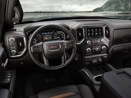 2019 GMC Sierra 1500 Vs. Chevy Silverado 1500 | W-K Chevy 2019 Gmc Sierra Or Chevy Silverado Which One Do You Like Road Test And Review Innovative From Back To Front 20 Denali 2500 Hd Spied With Luxurylevel Upgrades Chevrolet High Country Vs Ck Wikipedia Ram 1500 Pickup Truck Gets Jump On Lift Level Your Trucksuv The Right Way Readylift Bifuel Natural Gas Pickup Trucks Now In Production Gm To Offer Clng Engine Option Trucks And Vans Competion Lowe Red Wing Mn