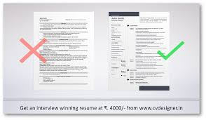 CV Designer - India's Top Resume Writer In Madipakkam, Chennai ... Product Manager Resume Sample Monstercom Create A Professional Writer Example And Writing Tips Standard Cv Format Bangladesh Rumes Online At Best For Fresh Graduate New Chiropractic Service 2017 Staggering Top Mark Cuban Calls This Viral Resume Amazingnot All Recruiters Agree 27 Top Website Templates Cvs 2019 Colorlib 40 Cover Letter Builder You Must Try Right Now Euronaidnl Designs Now What Else Should Eeker Focus When And