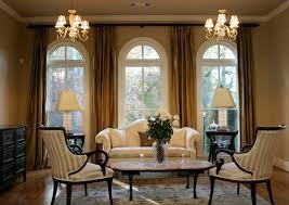 Formal Living Room Furniture by Formal Outdoor Living Spaces 081125 Atlanta Ga Sitting Room In