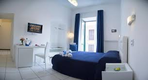 Dimora Bedroom Set by Bed And Breakfast Dimora Salernum Salerno Italy Booking Com