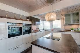 maison a vendre replay vente maison seynod 74600 154 00m avec 6 0 pièce s dont 5