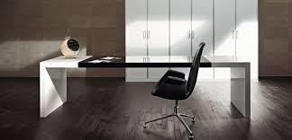 mobilier de bureau professionnel design 100 mobilier bureau professionnel austral bureau mobilier