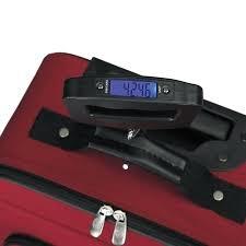 Walmartca Bathroom Scales by Walmart Canada Weight Watchers Scale Walmart Digital Bathroom