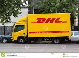 DHL Truck Editorial Stock Image. Image Of Transportation - 31484759 Dhl Truck Editorial Stock Image Image Of Back Nobody 50192604 Scania Becoming Main Supplier To In Europe Group Diecast Alloy Metal Car Big Container Truck 150 Scale Express Service Fast 75399969 Truck Skin For Daf Xf105 130 Euro Simulator 2 Mods Delivery Dusk Photo Bigstock 164 Model Yellow Iveco Cargo Parked Yellow Delivery Shipping Side Angle Frankfurt