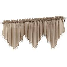 Crushed Voile Curtains Uk by No 918 Crushed Sheer Voile 51