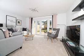 100 Homes For Sale In Stockholm Sweden Houses In Plympton Priory Fields Linden