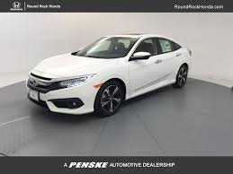 2018 New Honda Civic Sedan Touring CVT At Round Rock Honda Serving ... Penske Truck Rental And Sparefoot Partner Together For Moving Season Best Hertz Ottawa Image Collection Ryder Metrovan Youtube Happyvalentinesday Call 1800gopenske Air Cditioning Parts Austin Tx2018 Compressor Repair Cost 16 Ft Quotes Uhaul Quote Friendsforphelpscom Leasing Office Photo Glassdoorcouk Companies Reveal Most Moved To Cities Of 2015 The 2014 Mustang Gt Road Tests Bama Or Bust Warfieldfamily Cheap Moving Truck Rental Sacramento In District Wisconsin Marac Risch