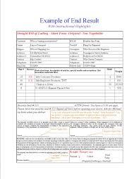 100 Truck Bills Of Lading Blank Straight Bill Short Form HashTag Bg