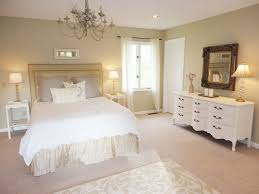 Dramatic Budget Bedroom Makeover Click Through For Tons Of Ideas On How To Completely Transform