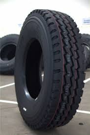 Chinese Cheap New Wholesale Semi Truck Tires Brand Manufacturer11r ... Find The Best Commercial Truck Tire Heavy Tires Mini And Wheels Discount Semi Cheap Opengridsorg 24 Hour Roadside Shop San Antonio Tulsa Oklahoma City China Whosale Indonesia Tyres New Products Looking For Distributor 11r 29575r225 28575r245 Used Sale Online Zuumtyre Drive Virgin 16 Ply Semi Truck Tires Drives Trailer Steers Uncle Daftar Harga Quality 11r22 5 11r24 Bergeys Commercial Tire Centers 29575 295 75 225
