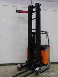 Used Still FM-X14 Reach Truck Year: 2011 Price: US$ 14,682 For Sale ... Hss Reach Trucks For Every Occasion And Application Cat Standon Truck Nrs9ca United Equipment Reach Truck 2030 Ton Pt Kharisma Esa Unggul Pantograph Double Deep Nr23 Forklift Hire Linde Series 1120 R14r20 Electric 15t 18t 5series Doosan Forklifts Raymond Stand Up Doubledeep Narrow Aisles Rd 5700 Reach Truck Electric Handling Ritm Industryritm Industry Trucks China Manup Bt Vce 150a Year 2012 Serial Number