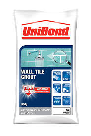 Blue Hawk Premixed Vinyl Tile Grout Directions by Mapei Flexible White Wall U0026 Floor Grout W 2 5kg Departments