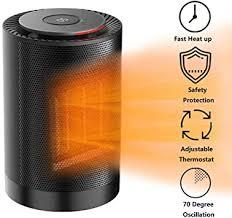 portable raumheizung kleine mini persönliche elektrische