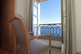 100 Hotel Carlotta Giardini SHG SHG Villa