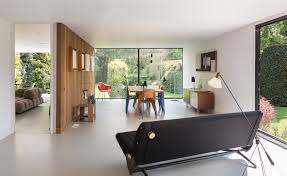 100 Modern Contemporary Homes Designs Britains Finest Modernist Homes Wallpaper