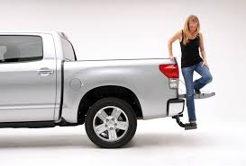Gmc Sierra Accessories 2017 | Top Car Reviews 2019 2020 Gmc Sierra Accsories 2017 Top Car Reviews 2019 20 Chevrolet Truck 2015 Incredible Dealer 5 Must Have For Your Gmc Denali Pick Up Youtube Tops Custom Chevy Canada Best Image Kusaboshicom 2011 1500 Hostile Exile Performance Body Lift 3in Photo Gallery Xtreme Vehicles Gmc Truck Accsories 2016 2014 All The Canyon In A Nutshell The News Wheel Undcovamericas 1 Selling Hard Covers 2010 Short Box Crew Cab Sle 4x4 Loaded With Photos Sleavinorg