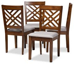 Baxton Studio Caron Grey Walnut Brown 4-Piece Wood Dining Chair Set Top 10 Solid Wood Fniture Manufacturers In China Brands Set Of 2 Mission Style Unfinished Wood Ding Chair With High Back Amazoncom New Hickory Whosale Amish Timbra 50 Barn China Frames Indonesian Teak And Mindi Fniture Supplier Whosale Prices Wooden Whosale Chairs Suppliers And Interiors Harmony Buttontufted Fabric Upholstered Bar Stool Metal Footrest Beige 14 Beltorian Number 7 Chevron Paint By Line Craft Letter Walmartcom Decor Direct Warehouseding Chairs Kincaid Sturlyn Solid Lyre Onyx Black Buy Safavieh Fox6519aset2 Beacon Rattan Side Natural At Contemporary Fniture Warehouse