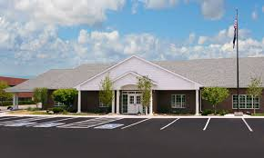 New er Funeral Service Group View Our Locations