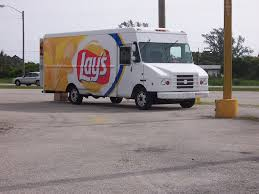 Lay's Chip Truck | Frito Lay's Delivery Truck In North Palm … | Flickr Lays Chip Truck Frito Delivery Truck In North Palm Flickr 1986 Gmc Left Coast Parts 2017 Ram 5500 Arbortech For Sale Commercial Vehicle Update Overturned On Maple Drive Near Plywood Hill Trucks Of Almonte Phase Six Creative News Woodys Pinery Antique Flea Market 2015 Peterbilt 337 Chipper Dump Cragin Spring Looking A Chip The Buzzboard 1997 Intertional 4700 14 Youtube Cheap Page 4
