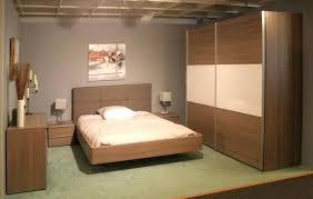 chambre complete adulte conforama meuble chambre adulte armoire pour chambre adulte meuble chambre