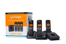 Vonage Home Phone Service With 1 Month Free HT802-VD VoIP Device ... Vonage Home Phone Service With 1 Month Free Ht802vd Voip Device Model Vdv23 Vd Voip Phone Adapter Modem Internet Router Lot Of 2 Vonage V23vd V21vd Vportal Digital Installing The Youtube Whole House Kit Walmartcom Box No Contract Adapter Panasonic Tgp 550 Ip Business Top Providers Unlimited Intertional Calls Lilinha Angels Amazoncom Ht802cvr Plus Cordless System Insiders Tour Our Solution Used Voip Vdv23vd
