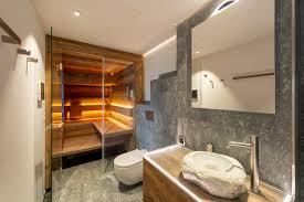 ein kleines bad erstrahlt in neuem glanz klafs gmbh co