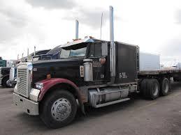 100 Trans Am Trucking Pilot Flying J Cheyenne Wy Good Company Trucks