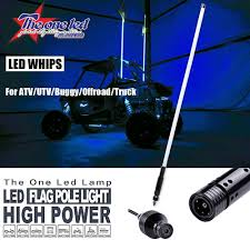 Amazon.com: TheOne LED Lighted Whip Atv Utv Off Road Sand Dunes ... Custom Hot Whips Llc Motor Vehicle Company Lancaster Pin By Renee Autery On Tale Of The Hooptie Aka Modern Prairie Kr8lrm Antenna Setup Buggy Whip To Display At 2018 Overland Expo West Kemimoto Light 5ft Led Flag Pole Safety Lights For 4x4 Swap Cummins 460 F150 Ford Truck Enthusiasts Forums My Buddies His Truck Youtube Warning Replacement For Any Size Orange In Motion Memphis Gbody Fest 2017 Cb Radio Ideas Page 4 S10 Forum Cheap Atv Led Find Deals Line Alibacom