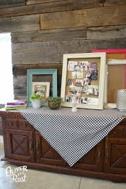 Barn Board Wall ... Love The Colour | Salvage | Pinterest | Barn ... Barn Board Wall Patina Scroll Down To See 12 Stacked Wood Feature Wall For Alluring Home Wood Paneling Best House Design Longleaf Lumber Weathered Wallpaper Decomurale Inc Sconce Sconces Arch Beams Over Doorways Bnboard Earlier Powderroom With Barnwood Accent Vanity From Antique Baby Squires Interrupt A Day Of Building Home Remodel Stiltskin Studios Pallet Using Amy Howard Paints Front Best 25 Ideas On Pinterest Distressed