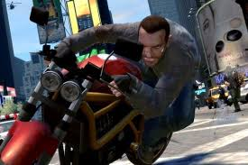 100 Gta 4 Monster Truck Cheat GTA Cheats Cars Wanted Level Helicopter Guns Lost