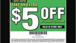 Lowes Coupon Code Lawn Mower Lowes Coupon 2018 Replacing S3 Glass Code 237 Aka You Got Banned Free Promo Codes Generator Youtube 50 Off 250 Ad Match Wwwcarrentalscom Lawn Mower Discount Coupons Sonos One Portable Speaker And Play1 19 Off At 16119 Or 20 Printable Coupon 96 Images In Collection Page 1 App Suspended From Google Play In Store Lowes Galeton Gloves Code Free Promo How To Get A 10 Email Delivery