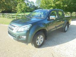 Used Isuzu D-Max For Sale | Suffolk 6500 1986 Isuzu Trooper Diesel 4x4 Pickup Gm Unite Anew To Develop Pickup Truck Trucks For Sales Sale The New Dmax Range Cornwall Hawkins Motor Group Uk Used Dmax Year 2016 For Sale Mascus Usa Arctic At35 Review Car Magazine Planetisuzoocom Suv Club View Topic 1990 Driven Front Seat Driver Top Gear Five Top Toughasnails Trucks Sted 1989 Classiccarscom Cc1046874