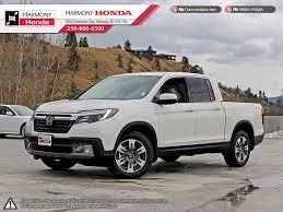 100 Honda Ridgeline Truck Cap 2018 2018