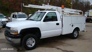 2001 Chevy 2500HD Utility Truck 2008 Chevrolet Chevy 3500hd 4x4 Regular Cab 60 Gas 8 Bed Service The 1968 Chevy Custom Utility Truck That Nobodys Seen Hot Rod Network Heavy Duty Dealership In Colorado Commercial Vehicle Sales At American 2006 Chevrolet Kodiak C4500 Service Mechanic For Sold 2011 2500 Hd Youtube Chaplin Zacks Fire Pics Truckin Every Fullsize Pickup Ranked From Worst To Best 1997 Cheyenne 3500 4x4 Used 2012 Silverado 2500hd Utility Truck For 2003 Silverado Utility Truck Item K7707