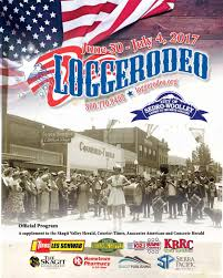 2017 LOGGERODEO By Skagit Publishing - Issuu 1951 Any Idea What Would Bolt Up To Bellhousing Ford Truck Woolley Fiber Quilters New Class Brings Math Manufacturing Life News Goskagitcom Goodys Rack Shop In Burlington Wa With A Hero Event Christmas Joy Kids Httplgmsportscom Another Cool Link Is Heropackageorg Shoreline Area Fire Calls Dec 1117 D21gtr 1993 Nissan D21 Pickup Specs Photos Modification Info At Lego Star Wars 75015 Cporate Alliance Tank Droid Ebay