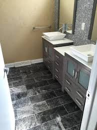 Bathroom Remodeling Des Moines Iowa by Bathroom Remodel Des Moines Bathroom Remodeling Des Moines