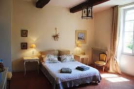 chambres d hote avignon chambres d hôtes avignon provence des avettes
