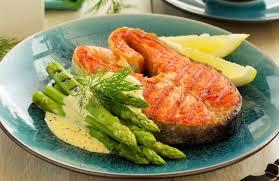 manger équilibré sans cuisiner manger sain pour pas cher et équilibré aide soignant be