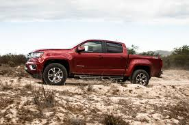 2016 Chevrolet Colorado Diesel Gets 31 MPG Highway Americas Five Most Fuel Efficient Trucks 2017 Chevy Hd Vs Ford Sd Ram Diesel 22800 Lbs Towing Mpg 2016 Nissan Titan Xd Diesel Review And Test Drive With Price 10 Best Used Cars Power Magazine New Hood Scoop Feeds Cool Air To Silverado Truck Mazda B2200 Pickup Ac No Reserve 40 Mpg F150 Hybrid Pickup Truck By 20 Reconfirmed But Too Dieseltrucksautos Chicago Tribune Gas Past Present Future How To Get Better In Your Diesel Truck Youtube Mesmerizing F 450 Super Duty Mpg 2001