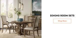Dining Room Furniture Coleman