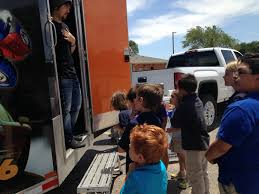 Fundraising Reward Game Truck 2017 :: San Angelo Christian Academy Extreme Video Game Truck Home Facebook Photos For Denver Yelp Fatherson The Bridge Party Fliphtml5 Evgzone_uckntrailer_large Zone Long Island Parking Simulator Stock Game Party Pages 1 5 Text Version Tire 2 Android Games In Tap Extreme Truck Gallery