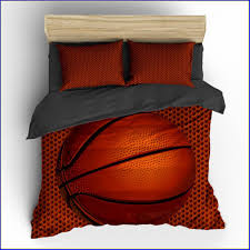 Aerobed 18 With Headboard by Headboard The Best Of Bed And Bath Ideas