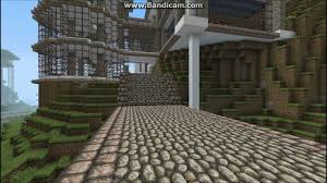 Minecraft Kitchen Ideas Youtube by Youtube Minecraft House Ideas