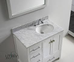 18 Inch Deep Bathroom Vanity by 100 18 Inch Deep Bathroom Vanity 18 Bathroom Vanity Small
