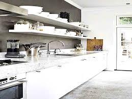 article cuisine pas cher cuisine pas cher 1 avec design ilot central 33 27391444 bar